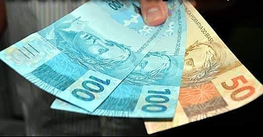 25o reais