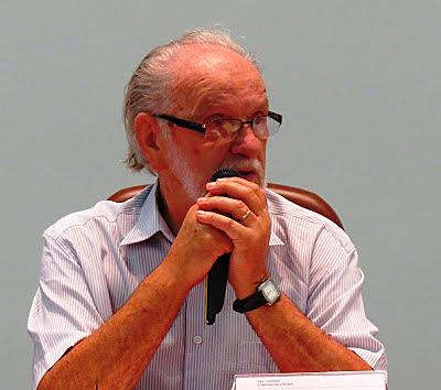 Michel Le Ven