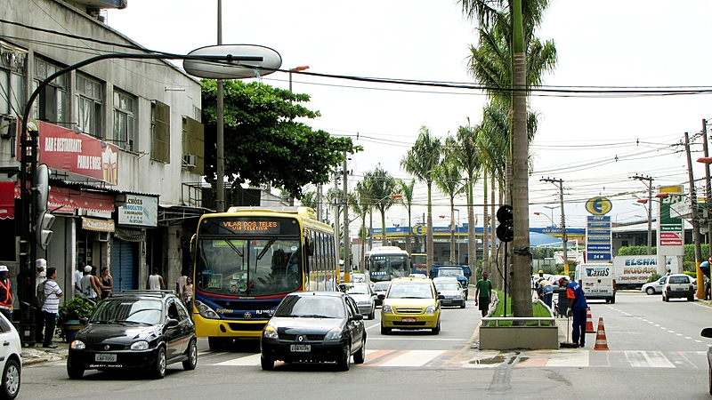 Duque de Caxias Rio de Janeiro fonte: images01.brasildefato.com.br