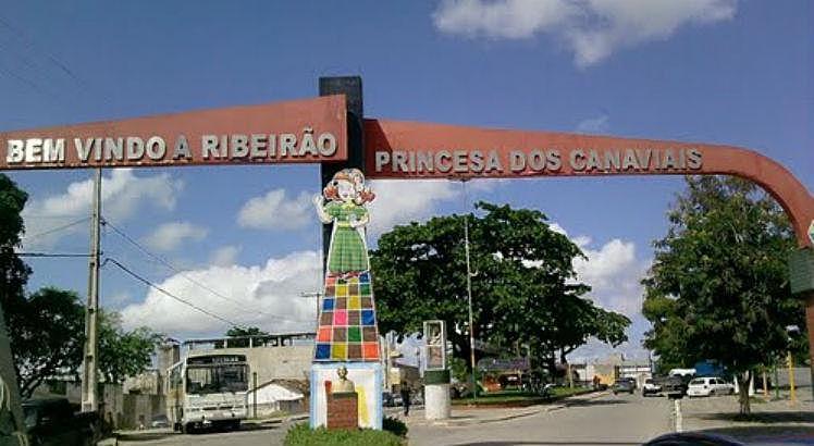 Fonte: images01.brasildefato.com.br